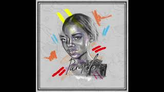 KLY x Mr Kamera - Pamela (Official Audio)
