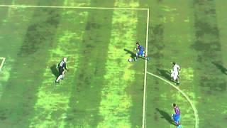 vuclip Feinte Messi