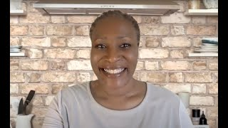 Heal and Nourish Program - Introduction