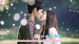 Video [Thaisub - Karaoke] SOJIN - I Want To Go Back download MP3, 3GP, MP4, WEBM, AVI, FLV April 2018