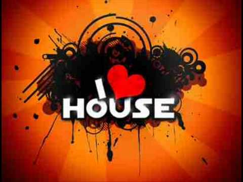 Amerie Take Control House Mix