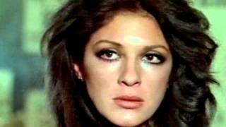 Жестокое лицо Нью Йорка La Faccia Violenta Di New York 1973 1
