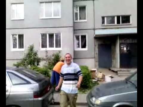 Работа в Тольятти, вакансии в Тольятти, найдите работу на