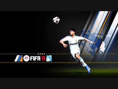 FIFA11 OST - Choc Quib Town - El Bombo (Toquemen el Bombo)