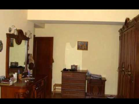 Real Estate Armenia,Yerevan