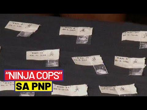 24 Oras: Buyer at distributor umano ng recycled drugs, hirap mahuli dahil umano sa mga...