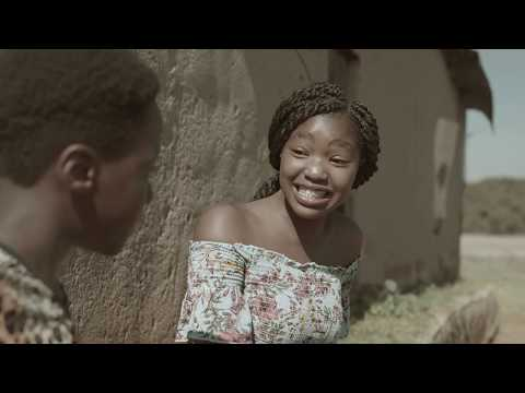 Blaq Diamond Ibhanoyi Official Music Video