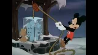 Mickey Mouse - Lend a Paw