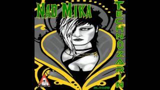 Nad Mika - Technozarin ( Raul Parra Remix ) HQ