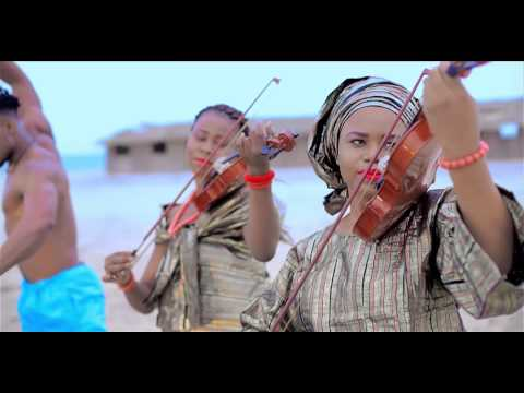 Video: Wale Sax – Iba Ft. Mike Abdul