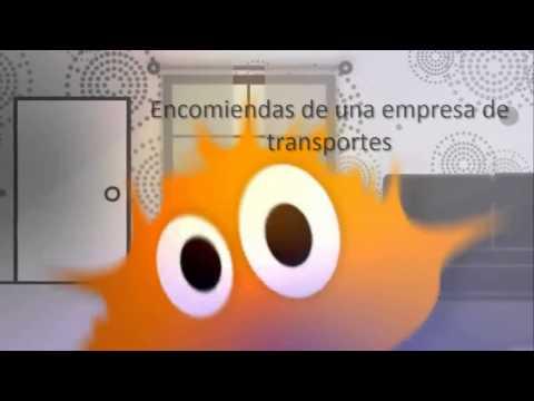 David Gutiérrez (BLP / Costa Rica) de YouTube · Alta definición · Duración:  1 minutos 6 segundos  · 31 visualizaciones · cargado el 17.03.2017 · cargado por AUNO Abogados