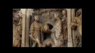 Голова Иоанна Предтечи Православные Святыни.(, 2013-05-04T17:32:44.000Z)