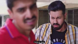 Bhand Ho Gaya   Season 2   Final Episode