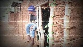 Kasetti by popman kabuga official video new Uganda music 2020