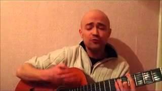 Приглашение на концерт Ильи Подстрелова (г.Тула 09.12.2012)