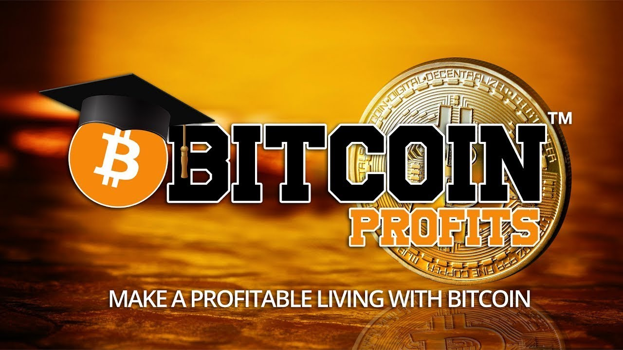 bitcoin wallet software free download