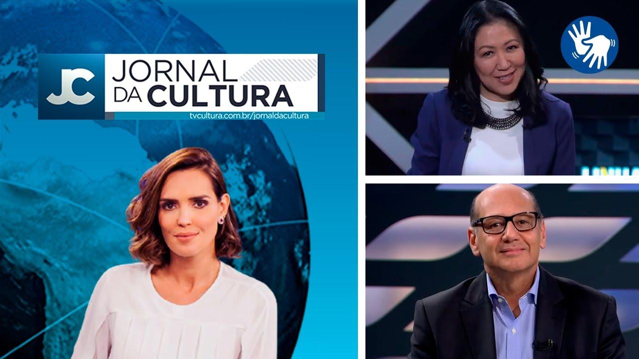 Download Jornal da Cultura | 20/10/2021