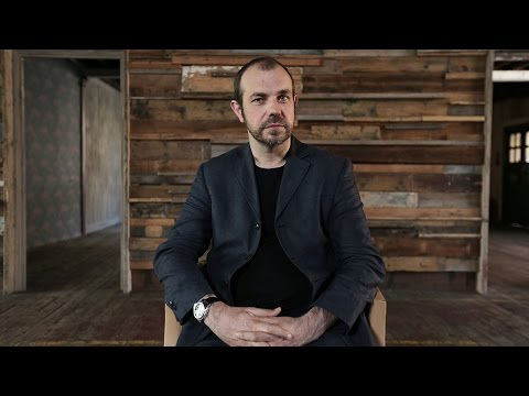 Think with Innovators: James Harris, Global Chief Digital Officer, Carat   YouTube Advertisers
