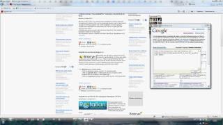 Как зарабатывать на блоге ОТ 5000$ В МЕСЯЦ