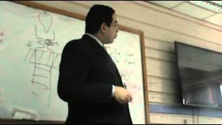 ENT - Dr.Nassem Talaat - Larynx (3) - Tumors - Part (1)