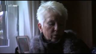 Leben mit Alzheimer E1 - Reise ins Vergessen - Teil 1