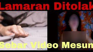 Download Video Viral, Video Mesum Remaja Mojokerto Tersebar MP3 3GP MP4