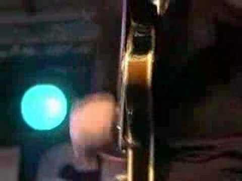 Scofield Medeski Martin & Wood - Chank