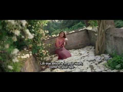 Aao naa with eng subtitles.flv