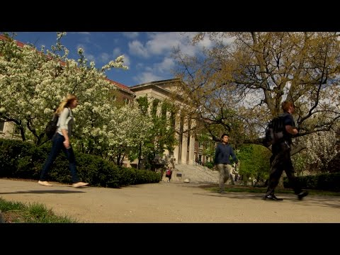 2015 Purdue Year in Review