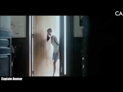 Ishaara Video Song | Force 2 | Love Me If...