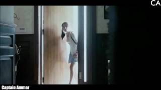 Ishaara Video Song | Force 2 | Love Me If You Dare | Chinese Mix By Captain Ammar On Request