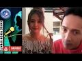 Smule JOSSS!!! - Dinding kaca ( Lilin Herlina) on Sing! Karaoke by IkkePutri_Iput and Ryanz87