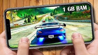 Top 10 Car Racing Games (high graphics) for Android 2018 [ XP4U ]