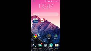 Quark OS for Yureka plus review | Volte support performance and stability of Rom