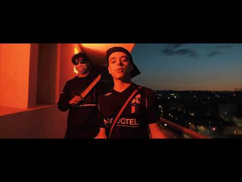 Youtube: Jolly – KATANA Ft. Kpri (Prod. Raaash)