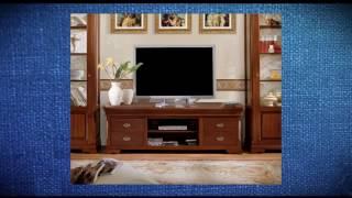 видео Низкие цены на телевизионные тумбы