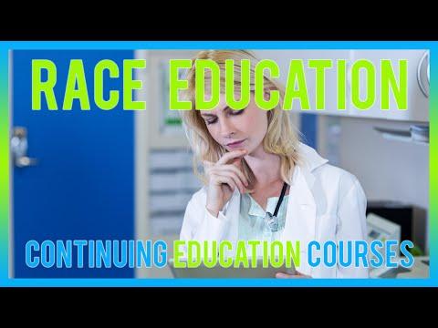 RACE Education - Get Free Veterinary Courses Online Below