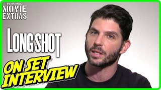 """LONG SHOT 