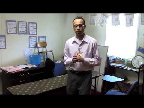 Triad Free Health Clinic