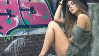 Nicky Romero - Take Me (Skytone & Quenaudon Remix)