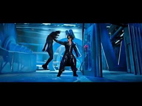 krrish 3 film ka gana video download