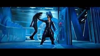 vuclip krrish 4 trailer, VIDEO