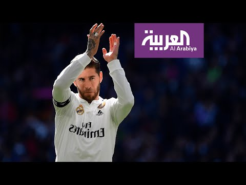 ريال مدريد يطير 17 ألف كيلومترا تحضيرا للموسم الجديد  - 00:53-2019 / 7 / 13