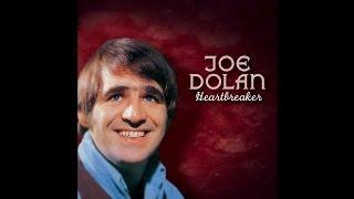 Joe Dolan - This Is My Life [Audio Stream]
