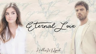 Eternal Love {Vampire Diaries FF} || Wattpad Trailer