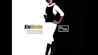 Kim Weston - Any Girl In Love (Knows What I