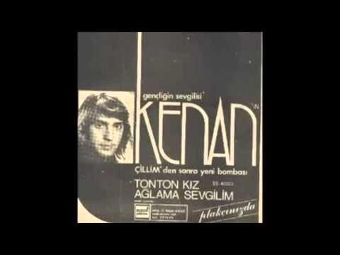 Kenan - Çillibom