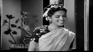 yeh kaun aaya ke mere dil ki duniya me bahar aayi..Geeta Dutt_Sahir_S D Burman..a tribute