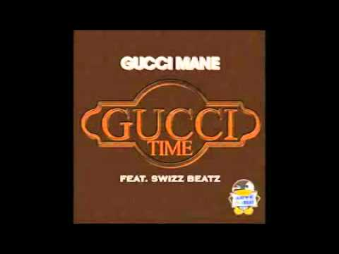 gucci-mane-ft-swizz-beatz-its-gucci-time-instrumental-+-ringtone-download