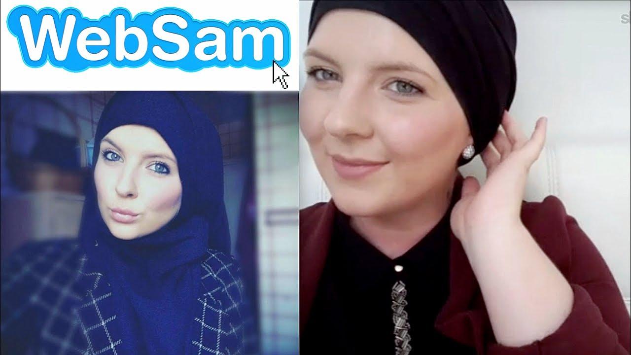 cherche femme converti islam pour mariage)